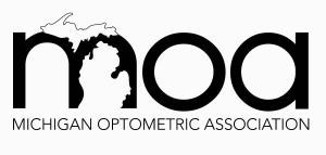 MichiganOptometricAssociation